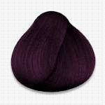 3/66 Dark Violet Brown