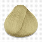 10/03 Lightest Beige Blonde