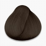 5/1 Ligh Ash Brown Shade